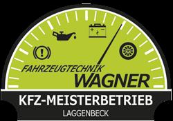 Fahrzeugtechnik KFZ Wagner